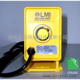 P056-398TI计量泵代理