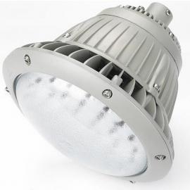 海洋王工厂用120W LED防眩泛光灯