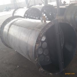 拓新厂家直销优质仓顶脉冲除尘器 CBMC仓顶除尘器