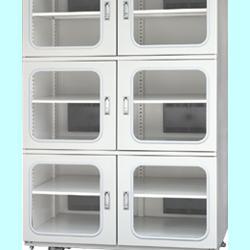 工业氮气防潮柜