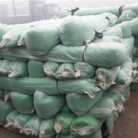 绿色地盖土防尘遮阳网