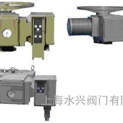供应上海2SA3021西门子电动装置、西门子电动执行器