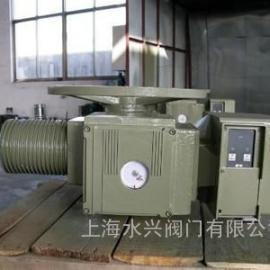 供应上海2SA3032西门子电动装置、西门子电动执行器