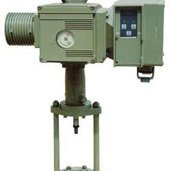 供应上海2SA3011西门子电动装置、西门子电动执行器