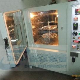 换气式热老化试验箱