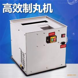 水丸蜜丸设备/不锈钢高效制丸机价格