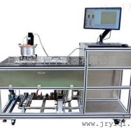 燃气灶能效综合测试仪