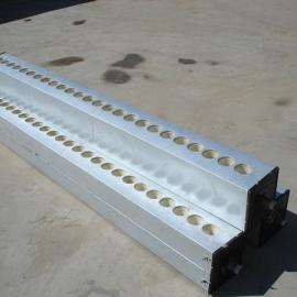 呼和浩特联箱-呼和浩特工程联箱,呼和浩特太阳能工程联箱