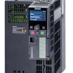 西门子MM420变频器4KW