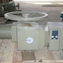供应上海2SA3020西门子电动装置、西门子电动执行器