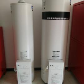 室内燃气热水炉