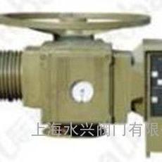 供应上海2SA3040西门子电动装置、西门子电动执行器