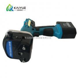 KY-H型手持自动水质采样器