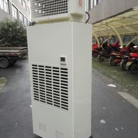工业除湿机抽湿机、高温加温烘干去湿机、纸品/木材烘干除湿机