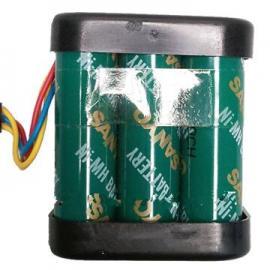 长期供应X-RITE爱色丽SpectroEye充电电池组