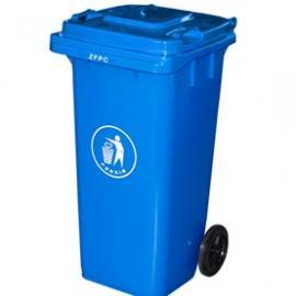 苏州塑料垃圾桶厂家、苏州塑料垃圾桶批发厂家-环卫果皮箱