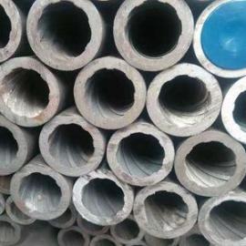 碳锰钢锅炉管
