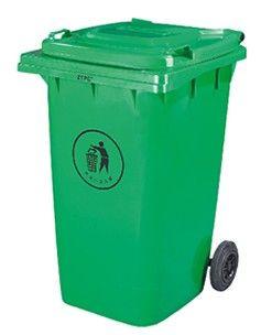 苏州塑料垃圾桶制品厂-苏州塑料垃圾桶厂家-苏州小区垃圾桶厂