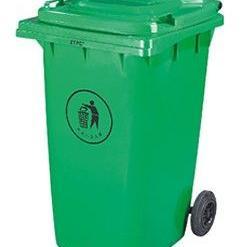 苏州环卫垃圾桶厂家-苏州塑料垃圾桶制品厂-苏州塑料垃圾桶