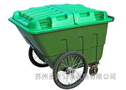 苏州垃圾桶生产厂家-苏州塑料垃圾桶制品厂