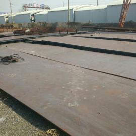 Q245R钢板|Q245R锅炉板 价格优惠 现货销售