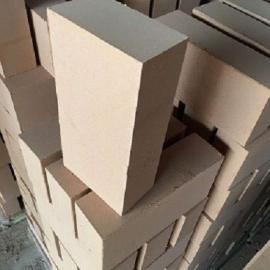 金三角耐火材料厂供应轻质粘土砖