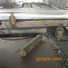 Q345R钢板|Q345R锅炉容器板