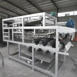 板框压滤机_腾冲县压滤机_春腾环境科技
