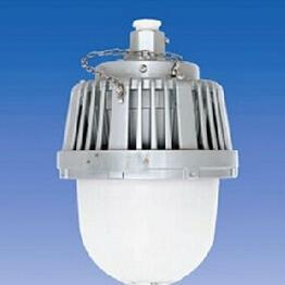 海洋王工厂用50W LED防爆固态照明灯