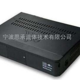 施耐德LTMR100PBD马达保护器