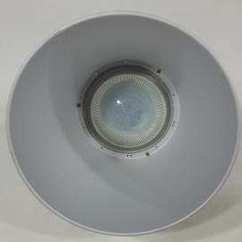 海洋王工�S用120W LED防爆工�V��