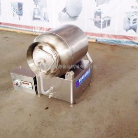 小型真空滚揉机 实验室真空滚揉机 50型真空滚揉机