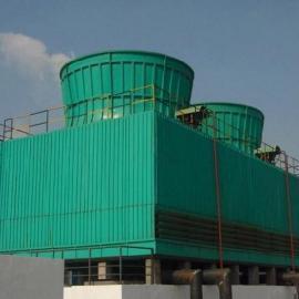 北京方形冷却塔价格