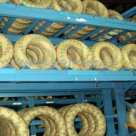韩国进口304不锈钢线,KOS304不锈钢弹簧线