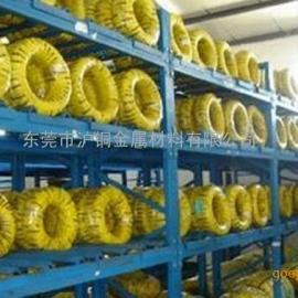 韩国进口316不锈钢线,KOS316不锈钢弹簧线