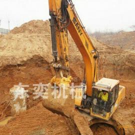 挖掘机快速连接器,也叫快换接头、快速连接头