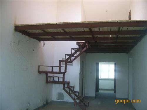 装公司北京专业室内阁楼现浇阁楼搭建设计报价  收藏产品 价格 价格电