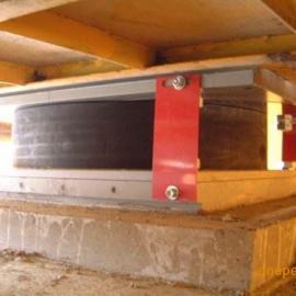隔震建筑橡胶支座 专业制造商加工
