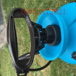 美国哈逊714311储压式喷雾器、进口手动喷雾器