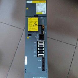 发那科伺服驱动器A06B-6110-H011维修