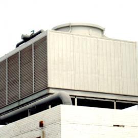 河北方形凉水塔厂家