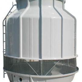 小型冷却塔厂家价格