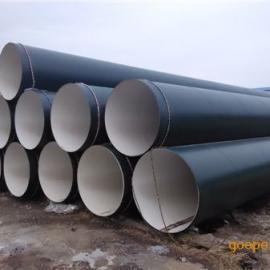 螺旋钢管内壁衬水泥砂浆价格