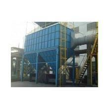 改造锅炉除尘器厂家 山东电厂锅炉除尘器改造