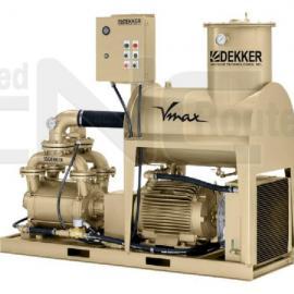 Dekker泵Dekker真空泵DVT真空泵