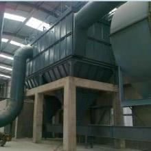山东锅炉除尘器厂家|泊头锅炉除尘设备厂家|锅炉布袋除尘器厂家