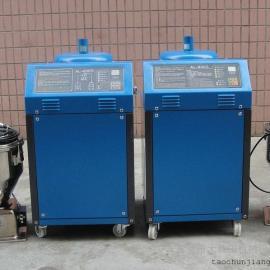 东莞塑料吸料机