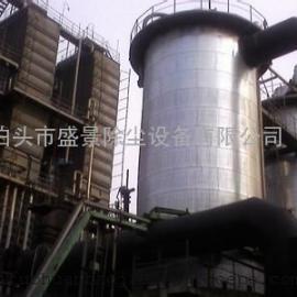 碳素厂电捕焦油器维修,山东电捕焦油器改造厂家