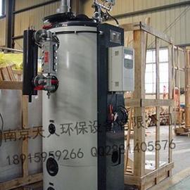 东北黑龙江等沼气池的加热保温沼气设备沼气锅炉