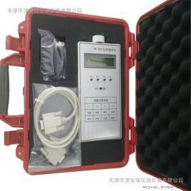 HW-305T红外探水仪 天津HW-305T红外探水仪